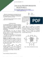 Informe - P1