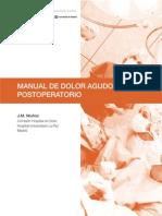 formacion_ManualDolorAgudo_20100309