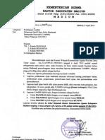 PELAPORAN HASIL UAMBN.pdf