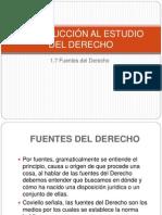 fuentesdelderecho-100912000317-phpapp02