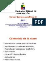 T_CNICAS_ANAL_TICAS_DE_SEPARACI_N.pdf