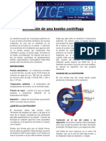 Cavitacion-de-una-bomba-centrifuga.pdf