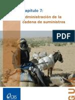 Captulo 7 Administracin de la cadena de suministros.pdf