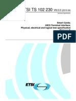ETSI TS102.230_v8.0.0(UICC).pdf