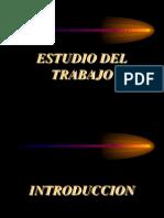 EstudiodelTrabajo-1-2012-2