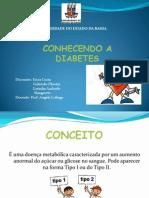 Apresentação1 diabetes.pptx