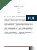 unggah.pdf