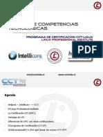 Presentacion_CCTLPI_2012