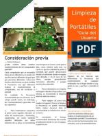 Manual Limpieza Del Equipo- Jhorman Duban Rodriguez