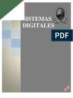 Tarea Fuentes de Alimentacion Analogica y Digital