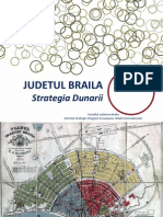 Centrul Istoric Braila