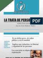(9)_PONENCIA TRATA  (VERSIÓN CORTA)