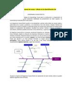 B Diagrama causa-efecto.docx