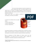 Sistema-Arterial.pdf