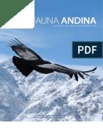 Fauna+Andina+Final