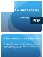 l9 1 probability notes