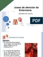 paeg-d-papendicitis-120410021727-phpapp02.pptx