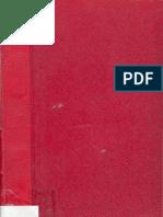 TOBIAS BARRETO - Estudos de Direito v2