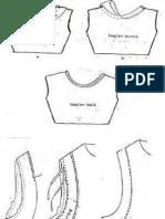 Chart Gambar