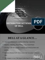 DELL - BASICS OF MARKETING.pptx