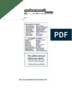 pdfsaludos-traduccion