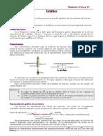 modulo1-estatica.doc