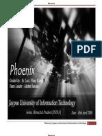 PHOENIX.pdf