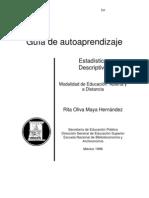 estadistica descriptiva.pdf