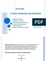 55978325-dyeing-problem-ppt-120122142123-phpapp02.pdf
