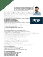 Jiji-Latest_CV.pdf