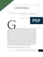 Data Revista No 09 04 Meridianos 03.PDF