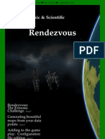 Kerbin Geographic Scientific Vol 1 Ed 2 09072012.Pdf0