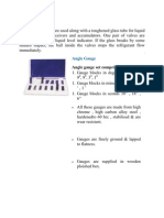 angle gauges.pdf