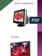 133585501 Display System