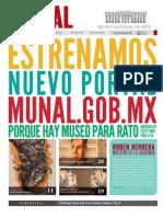 Periodico_web.pdf