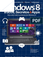Windows8Apss