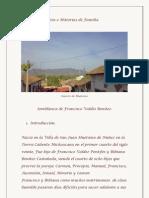 2007.04.11. Relatos e Historias de Familia-Parte 1