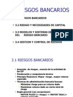 Cap3_RIESGOS_BANCARIOS.pdf
