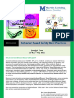Behavior_Based_Safety_Best_Practices.pdf