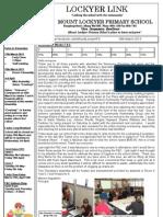 Newsletter 0413.pdf