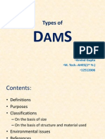 Dams - ArvindGupta-12March13