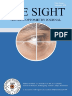 The Sight Vol -6 Issue 6