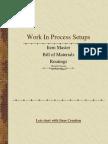 WIP Setups.pdf