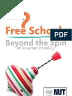 Free Schools 7003