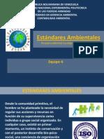 Estándares Ambientales vF2a
