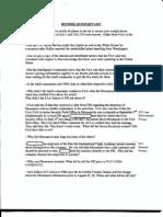 T7 B7 John Raidt Work Files- Questions Fdr- Running Question List202