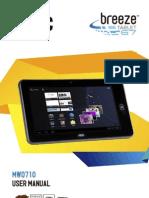 Manual de Usuario_MW0710