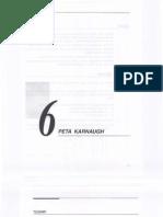 Bab6 Peta Karnaugh
