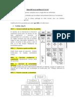 Patologia Quirurgica - KNT en Cx Cardiaca - 17.12.2012.docx