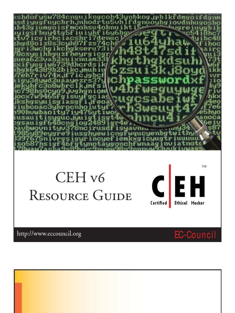 Прокси Микс Для Накрутки Кликов На Сайт: Уголок Хакера ( HACK
